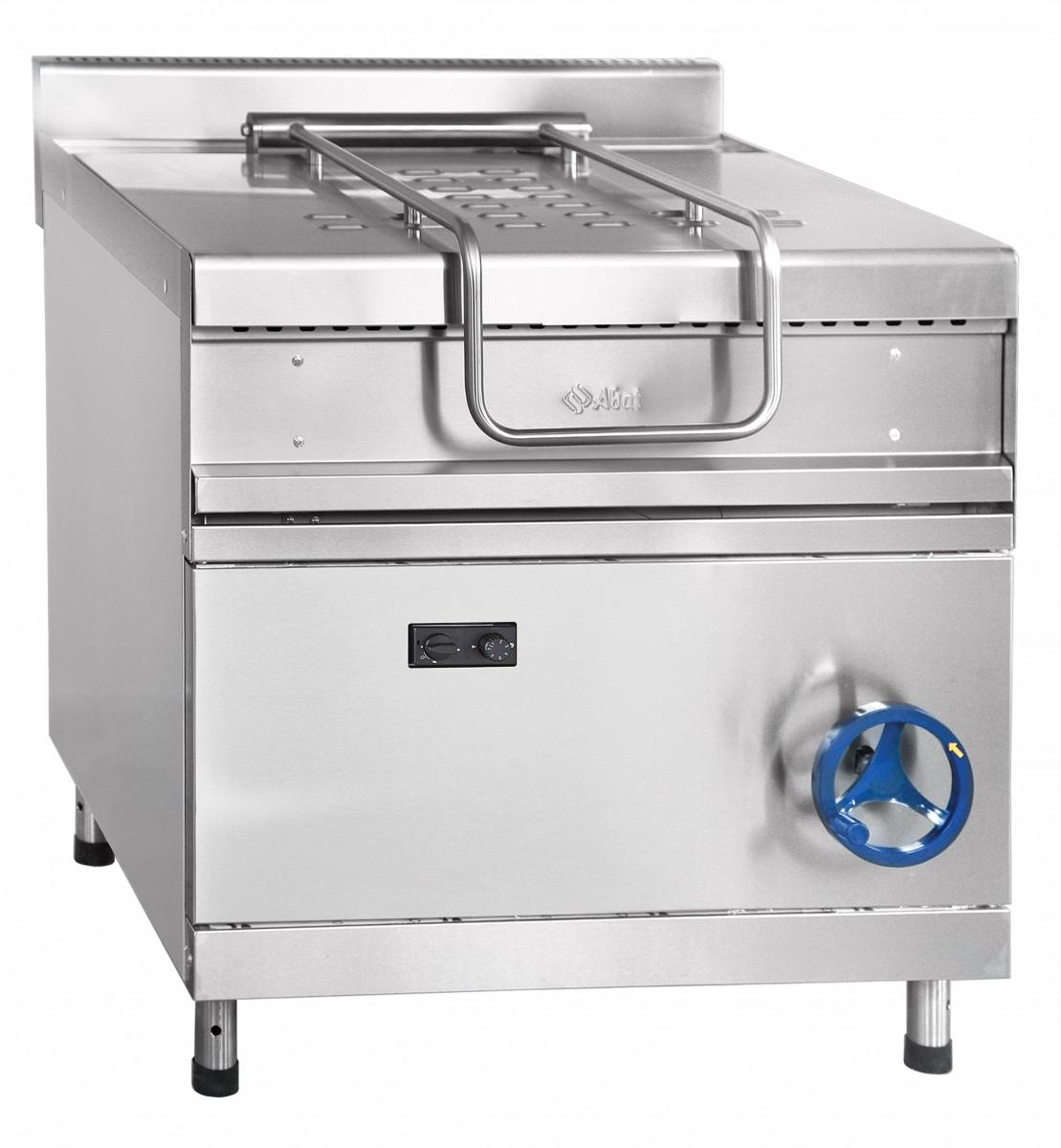 купить электрическую сковороду Abat в Траст Холод