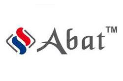 Оборудование abat