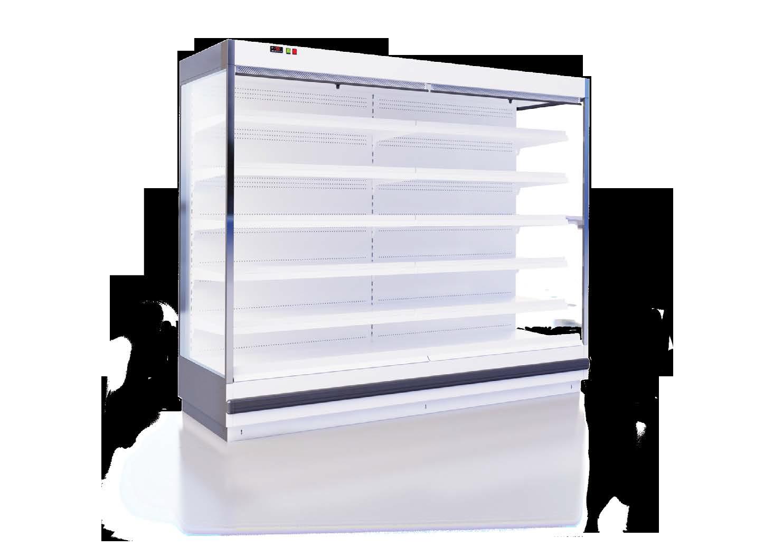 Оборудование от компании Cryspi