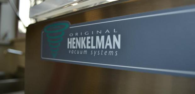 Вакуумные упаковщики Henkelman