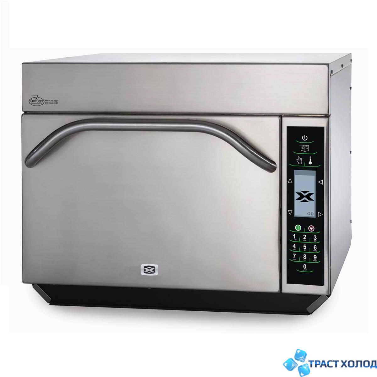 купить микроволновую печь menumaster MXP5221 в Траст Холод