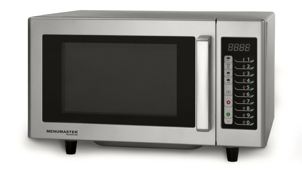 купить микроволновую печь menumaster в Траст Холод