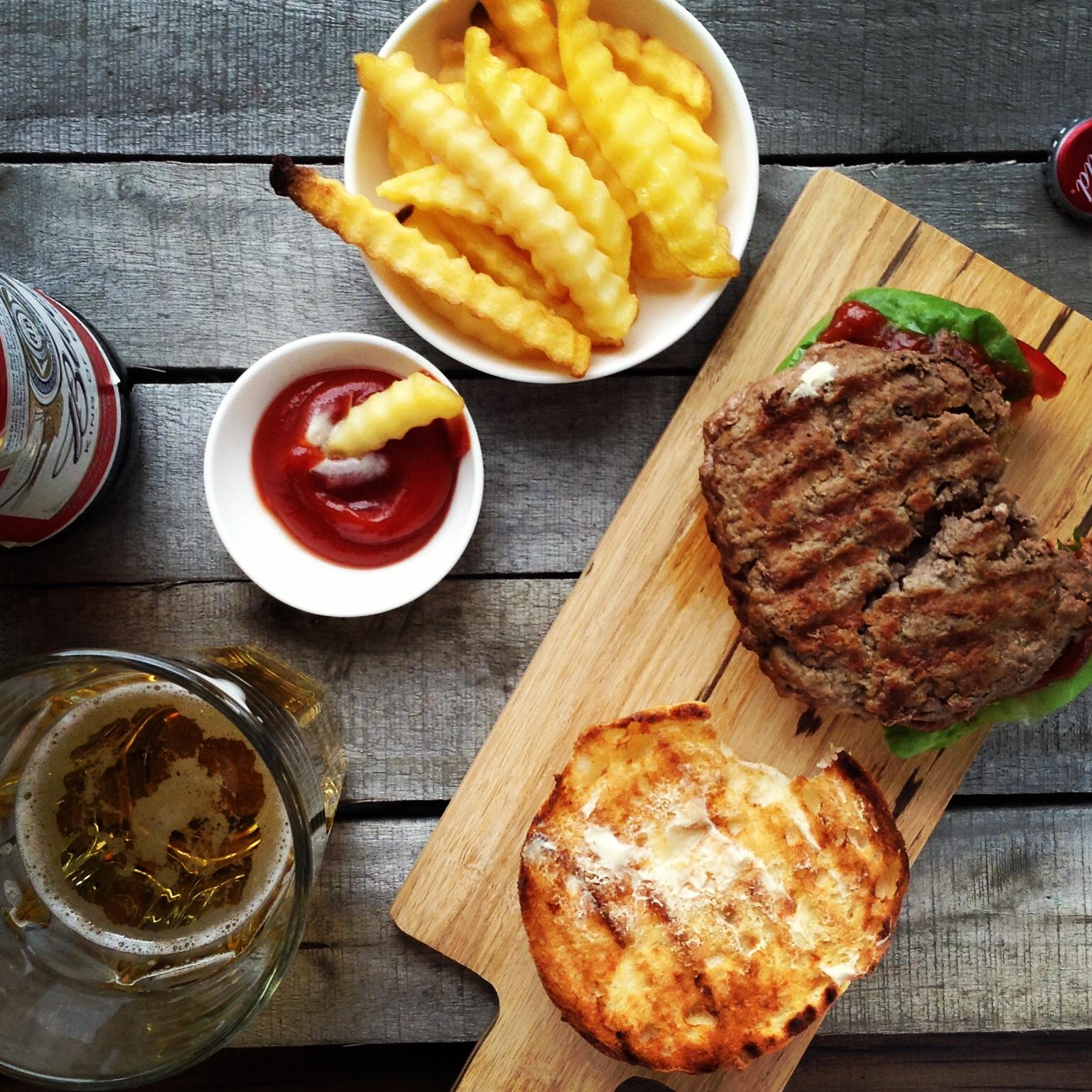 Как выбрать промышленную мясорубку