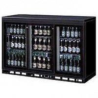 Витрина холодильная Koreco SC315SD