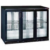 Шкаф холодильный барный COOLEQ BF-350