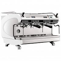 Кофемашина Nuova Simonelli Aurelia WAVE T3 2Gr 380V black+Autopurge+Easy Cream+high groups