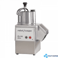 Овощерезка ROBOT COUPE CL50 Ultra 380В (без ножей)