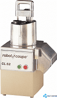 Овощерезка Robot Coupe CL52 220В (без ножей)