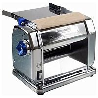 Тестораскатка Imperia Restaurant Professional Electric 220 V/035