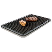 Решетка RATIONAL Combi Grill-Rost  GN 1/1 6035.1017