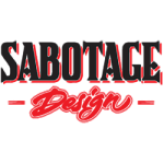 Sabotage Design Ltd