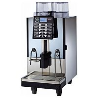 Кофемашина Nuova Simonelli Talento Plus 380V+Easy Cream+Economizer