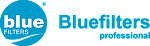 Bluefilters Group
